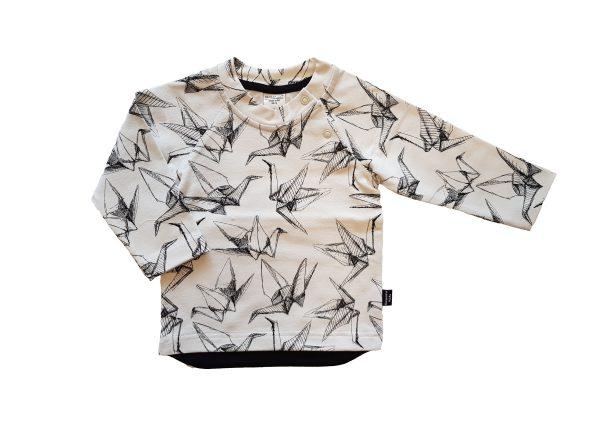 Damara Kids sweater