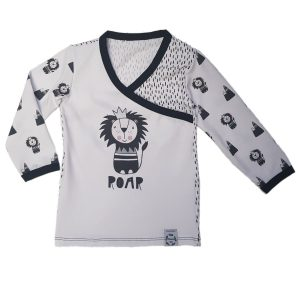Damara Kids shirts